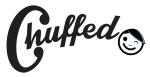 Chuffed Coffee